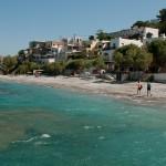 2013-06-18 Kalymnos 6425