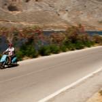 2013-06-20 Kalymnos 6865